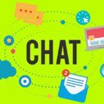 SEO linking with social media