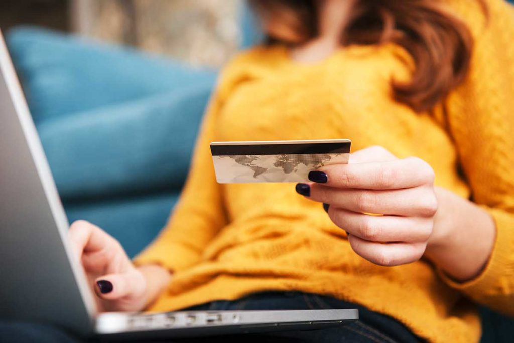 online-card-payment